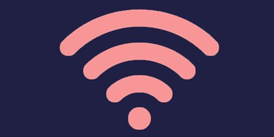 How to pair the SnugStat to your Wi-Fi router