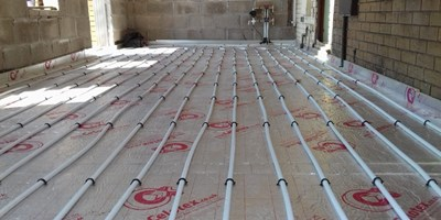 Snug Underfloor Heating Water Underfloor Heating Customer Service