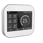 Snug Thermostat Control T-EW